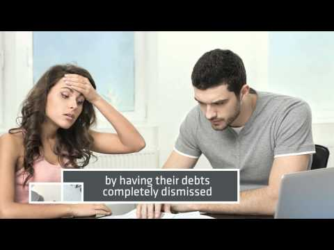 Debt Relief Viera West FL- 888 691-1142