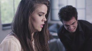 AŽUR - Látomás (Official Music Video)