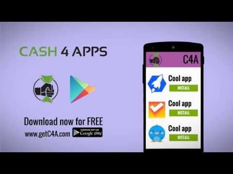 Money maker app get paid $ apps on google play.