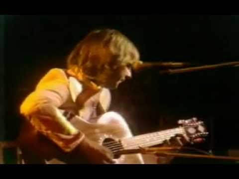 Emerson, Lake   Palmer   Still You Turn Me On   Lucky Man   YouTube