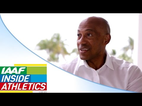 iaaf-inside-athletics-with-frank-fredericks