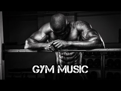 TOP 10 Workout SONGS 2017 - BEST GYM Music Mix !