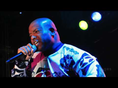 Young MC Explains The History Behind His Hit Song Bust A Move