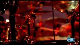 Incubus - Earth to Bella Part 1 and 2 - Live in Las Vegas