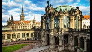 Կարգապահության ու ճշտապահության երկիր Գերմանիան
