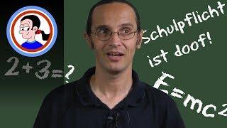 No homeschooling in Germany