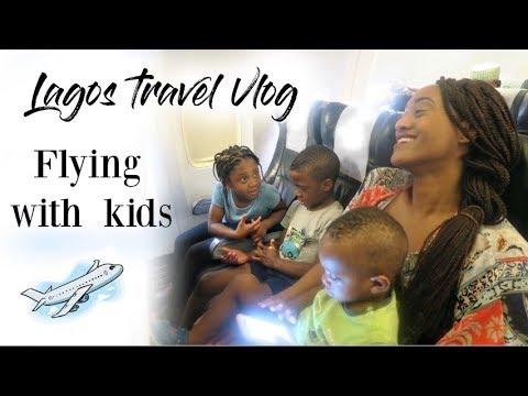 flying-with-kids-to-abuja- -lagos-tarvel-vlog-part-4