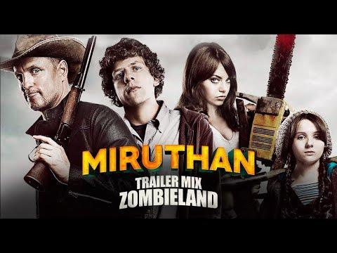 zombieland 2 full movie in hindi free 42