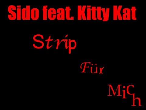 Sido Feat Kitty Kat__Strip Fr Mich