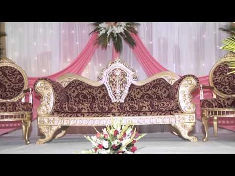 NASHEMAN MARRIAGE HALL. CHAKSWARI, AZAD KASHMIR