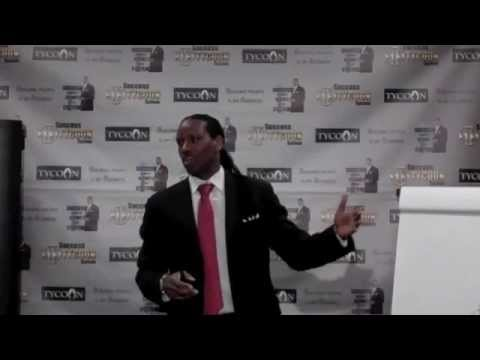 Download How to Live Your DREAM LIFE (Mr. Tycoon)