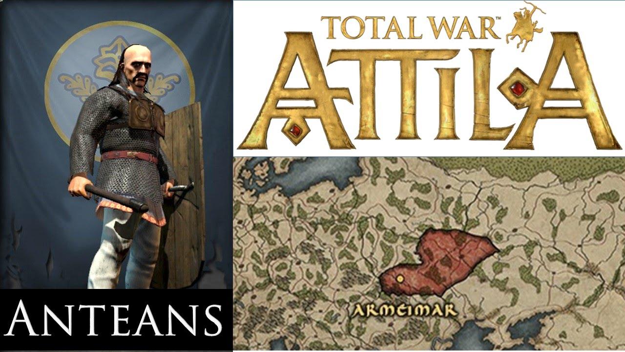 Total war: attila - longbeards culture pack download free pc