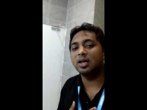 Lag ja gale by Ashutosh Jain