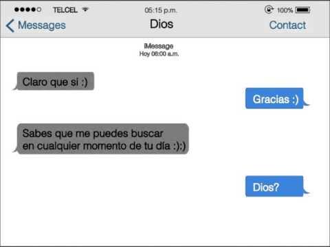SMS a Dios. Campamento Apazionado. Liga Wesley