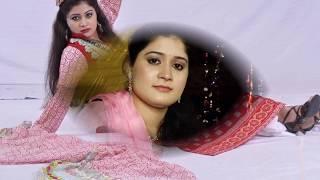 Mahnoor Khan and Azam Hazara New Hindko Song