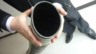 видео фильтр фжу