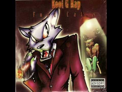 kool-g-rap-foul-cats-instrumental-stevespliffler
