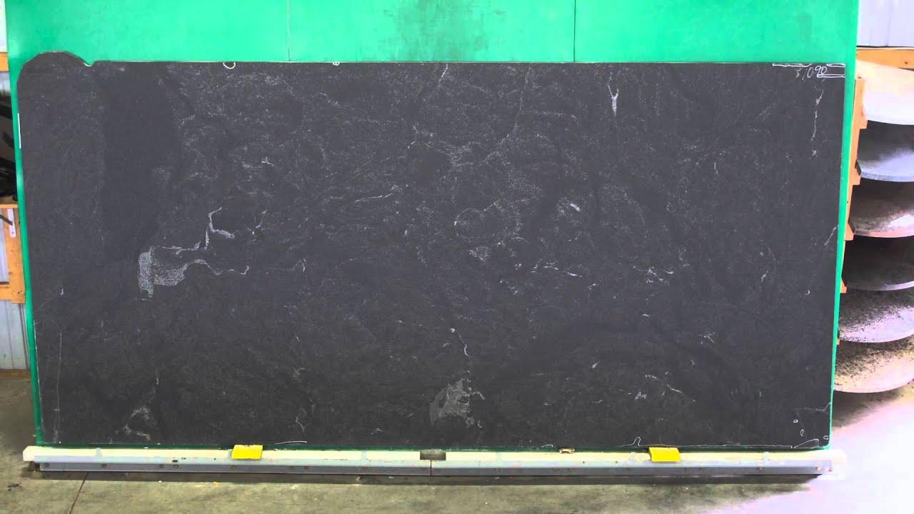 Jet Mist Honed Www Stonemastersinc Granite Countertops