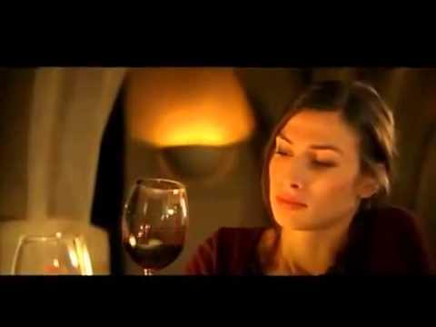Romantischer Abend bei der FFW