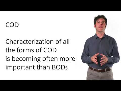 COD - Definition and meaning