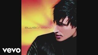 Elvis Crespo - Mares de Emocion
