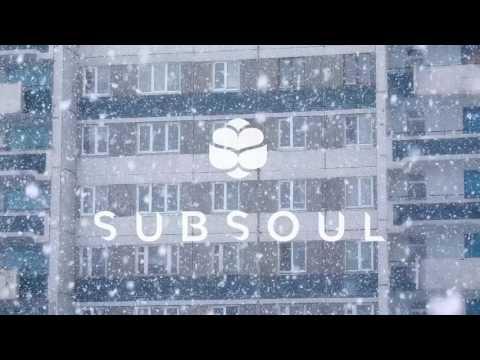 Seeb - What Do You Love (Ft. Jacob Banks) (Gramercy Remix)