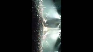 Papa Roach - Last Resort - London Ontario, Budweiser Gardens - Sept 24-16 Mp3