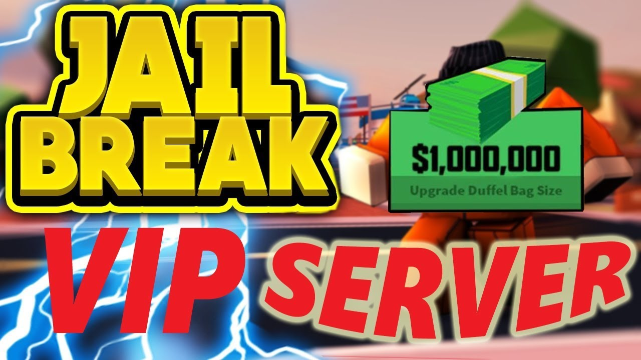 Vip Servers For Free Roblox - Wholefed org