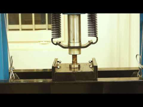 Кран за повдигане на двигатели RAIDER RD-HEH01 #fYNEfXccWr8