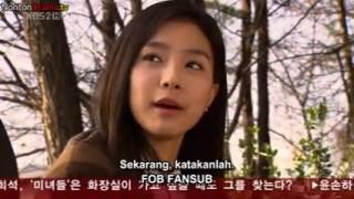 Video Boys Before Flowers 25 Subtitle Indonesia download MP3, 3GP, MP4, WEBM, AVI, FLV November 2017