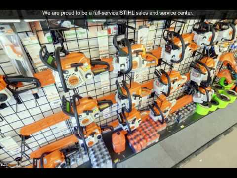 Ace Rental Place | Lantana, FL | Tools