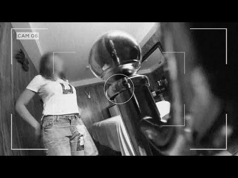 Опасные связи | Сезон 3 | Выпуск 10