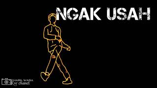 Gambar cover Video Status WhatsApp | Status WA Bikin Kamu baper | Story WA Galau Merana