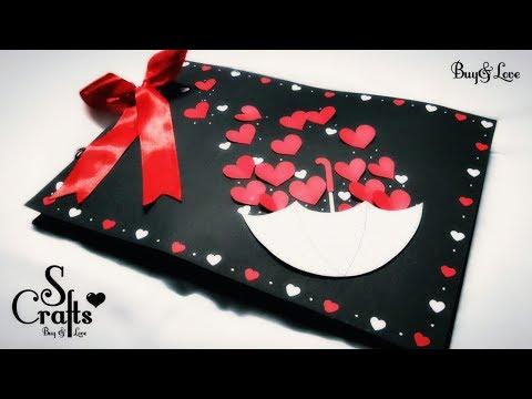 Repeat Scrapbook Handmade S Crafts Handmade Gift Ideas