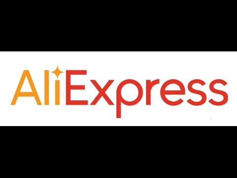 AliExpress Website Tutorial Ordering a Guitar