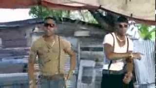 Marvin Freddy & Kayanco ft Charanga Habanera - La casa por la ventana ( Vivela por el 7 )