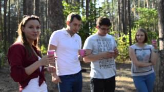 видео Лучшие конференц-залы со всей Украины