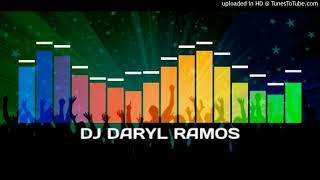 I DO MISS YOU (Disco Battle Mix) DJ Daryl Ramos of Tambayan Mix Club