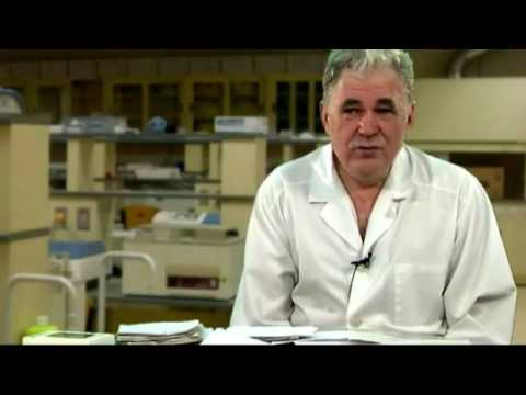 Хронический пиелонефрит : симптомы и лечение пиелонефрита