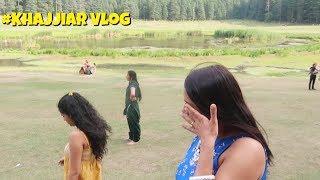 Inhe To Har Cheez Mein Kanjoosi Karani Hoti Hai 😭😡  Rula Hi Diya Aakhir Mein   Indian Mom Studio