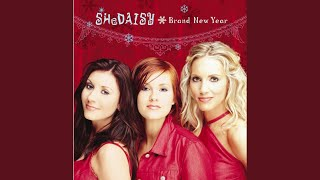 The Secret Of Christmas YouTube Videos