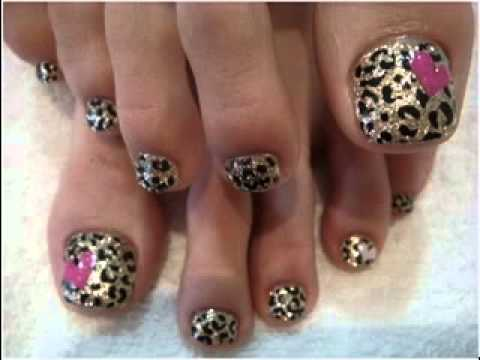 images?q=tbn:ANd9GcQh_l3eQ5xwiPy07kGEXjmjgmBKBRB7H2mRxCGhv1tFWg5c_mWT Cute Nail Art For Toes @bookmarkpages.info