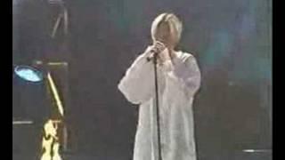 backstreet boys- as long as you love me(live popcorn)