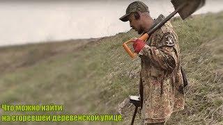#ХочуМира. «Мир – это кода можно гулять на улице», – Марк из Донецка