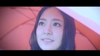 宮脇詩音 / 「泣き止んだ空」 Music Video(歌詞入りver.)