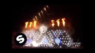 Moska - Euphoria YouTube Videos