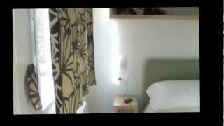 Flaminio Village Bungalow Park**** - Appartamento 31 Capri Deluxe