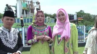 Terry Putri dan Adelia Pasha Hijrah dan Terpanggil   Selebrita Siang
