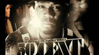 50 Cent - Get up