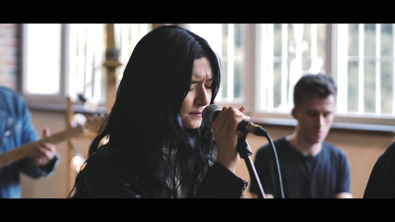duchu-swiety-acoustic-cover-life-church-warsaw-life-church-warsaw